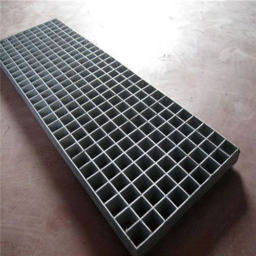 Stainless-steel-grating1
